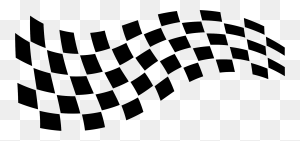 Racing Flags Clip Art Look At Racing Flags Clip Art Clip Art - Flag Black And White Clipart