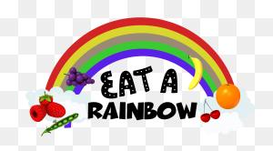 Rainbow Clipart Free Rainbow Clipart - Rainbow Clipart Free