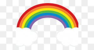 Rainbow Images Clip Art Rainbow Clip Art Rainbow Images School - Rainbow Images Clip Art