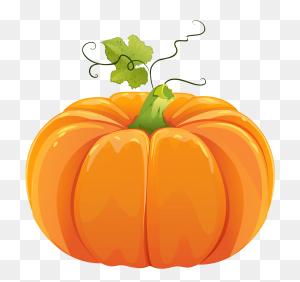 Row Of Pumpkins Clip Art - Row Of Pumpkins Clipart