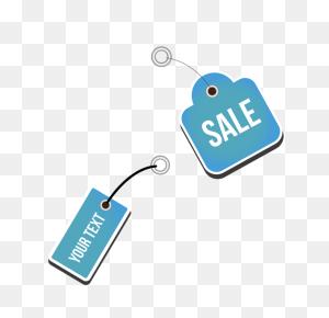 Sale Sticker Illustration, Sale, Stickers, Vintage Png And Vector - Sale Sticker PNG