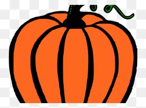 Scarecrow Clipart Pumpkin Farm - Pumpkin Farm Clipart