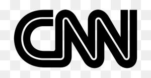 Shape Cnn Logo All Logos World Logos, Traumatic - Cnn Logo PNG