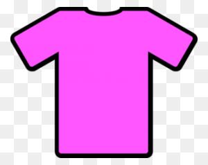 Shirt Shirt Clip Art Designs Free Shirt Designs Clipart Clipartcow - Shirt Clipart