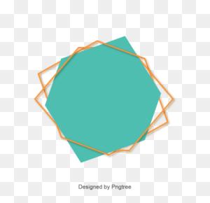 Simple Border,blue Border,frame Vector Set,frame,frame Vector - Elegant Frame PNG