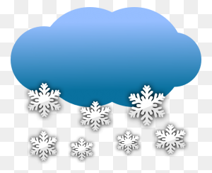 Snow Clip Art Look At Snow Clip Art Clip Art Images - Snow Angel Clipart