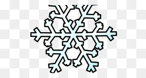 Snow Clipart Free Snow Clipart - Snow Clipart Free