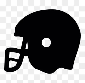 Sport Material, Sport Symbols, Sports, American Football - Super Bowl PNG