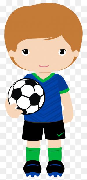 Sport Soccer, Soccer Ball, Sports Party - Sports Balls Clipart