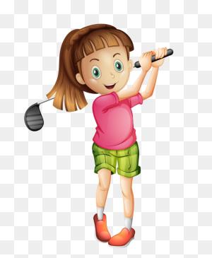 Sport Sports, Clip Art And Kids Sports - Football Cartoon Clipart