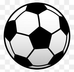 Sports Clipart Sport - Sports Balls Clipart