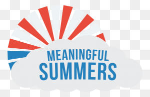 Steam Night Meaningful Summers - Stay Tuned Clipart