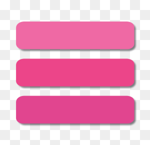 Sticker Barbie Sticker Labels - Price Sticker PNG