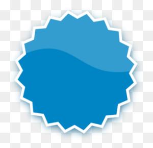 Sticker Clip Art Look At Sticker Clip Art Clip Art Images - Reward Clipart