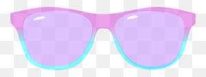 Summer Clipart Summer Shades - Summer Clipart