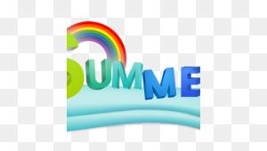 Summer Fun Clipart Free Web Design Summer Clipart Summer Banner - Free Clip Art Summer Fun