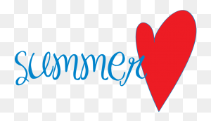 Summer School Free Summer Clipart Download Clip Art - Summer Clip Art Free