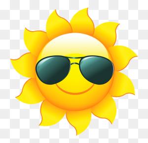 Sun Emoji Sun Emoji Meaning Sun Emoji Copy Paste Emoji Art - Sun Emoji PNG