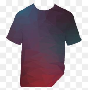T Shirt Designs Patrick Eng - Shirt PNG