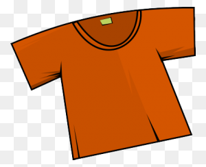 T Shirt Shirt Clip Art Designs Free Clipart Images - Barn Clipart