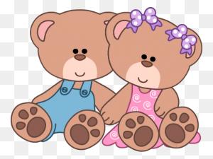 Teddy Bear Clip Art To Download Teddy Bear Clip Art - Teddy Bear Clip Art Free