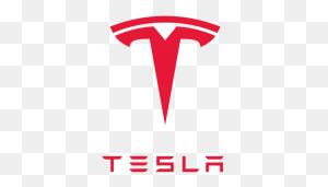 Tesla Logo All Logos World Logos And Physicist - Vlone Logo PNG
