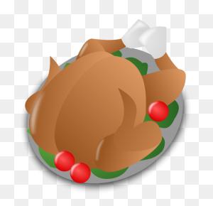 Thanksgiving Cartoon Characters - Peanuts Characters Clipart