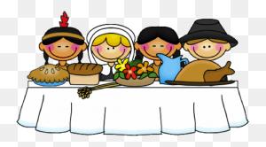 Thanksgiving Clip Art I'm Happy Easter Thanksgiving - Thanksgiving 2015 Clipart