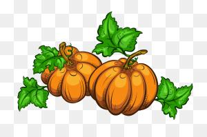 Thanksgiving Clip Art Pumpkins Happy Easter Thanksgiving - Thanksgiving Clip Art For Kids