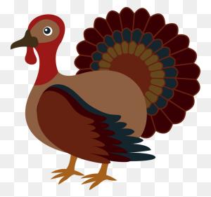 Thanksgiving Turkey For Sale Sign Thanksgiving Turkeys - Thanksgiving 2015 Clipart