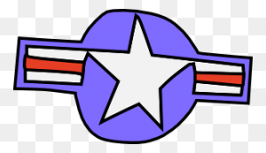 Us Navy Planes Png, Clip Art For Web - Us Navy PNG