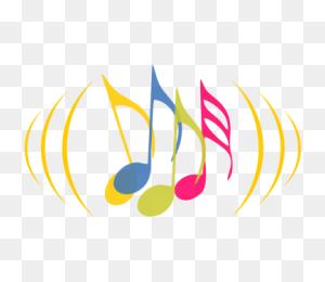 Vector Music Icon Logo Download Entertainment Logos Vector Logos - Music Logo PNG