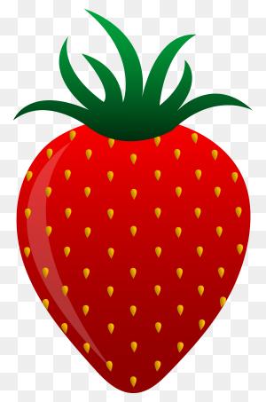 Vegetable Clip Art Fruits Vegetables Clipart - Fruits And Vegetables Clipart