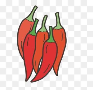 Vegetables And Fruits, Vegetables, Fruits, Fruit Png And Vector - Fruits And Vegetables PNG