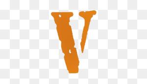 Vlone Logo All Logos World In Logos, Vlone - Vlone Logo PNG