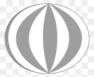 Watermelon Clip Art - Watermelon Black And White Clipart