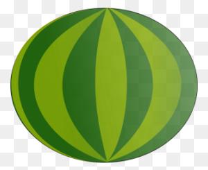 Watermelon Slice Watermelon Clip Art - Watermelon Clipart
