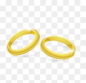 Wedding Ring Clipart Wedding Rings Clipart Wedding Rings Clip - Wedding Ring Clipart