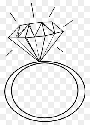 Wedding Rings Clip Art Greek Wedding Dresses Wedding - Wedding Bands Clipart