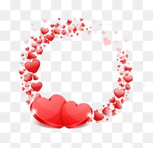 Wedding,festive,love,heart,wedding Vector,love Vector,wedding - Wedding Day Clipart
