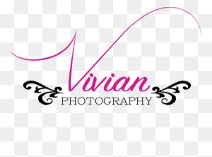 Weddings Vivian Photography - Photography PNG