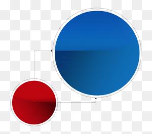 What Is Blue Ocean Shift About Blue Ocean Shift - Ocean PNG
