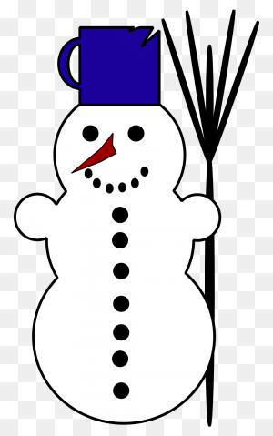 White Clip Art Look At White Clip Art Clip Art Images - Snow White Clipart Black And White