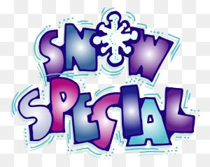 Winter Break Clip Art Look At Winter Break Clip Art Clip Art - Vacation Images Clip Art