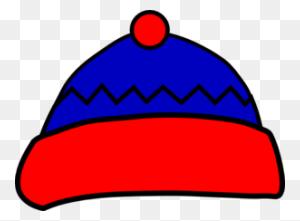 Winter Hat Clip Art Look At Winter Hat Clip Art Clip Art Images - Winter Scarf Clipart