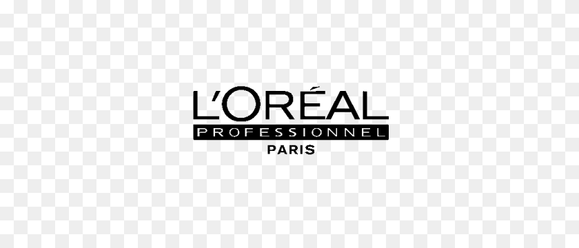 300x300 Loreal Logo PNG