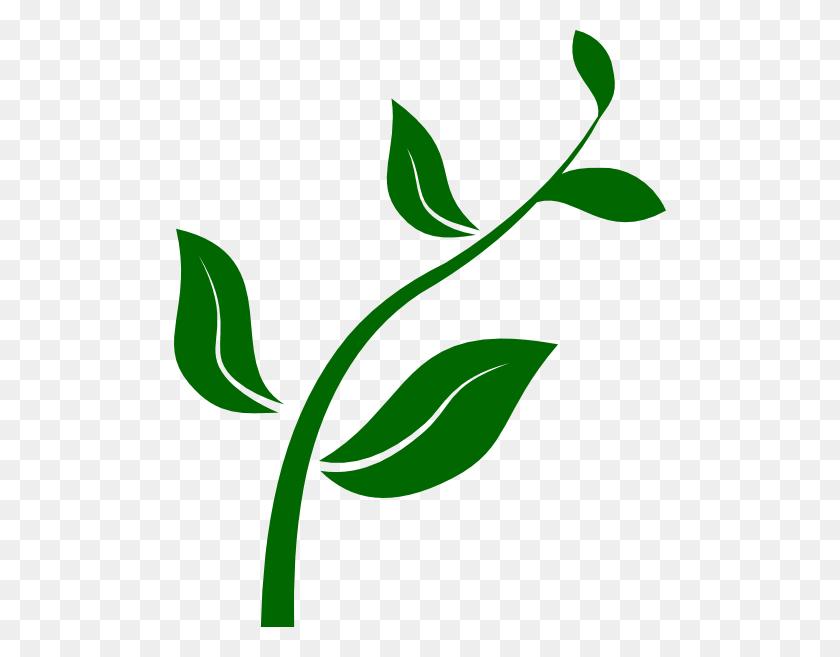 Plants Vs Zombies Clipart