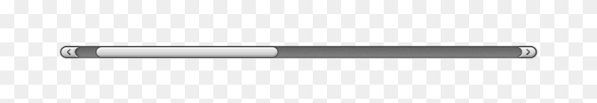 Scroll Bar PNG