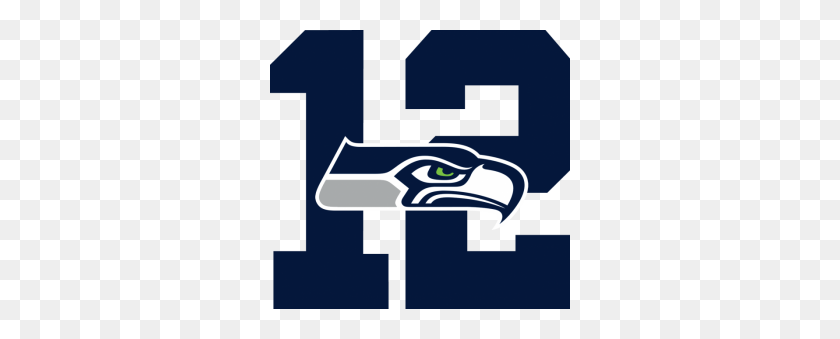 Seattle Seahawks Clipart Stunning Free Transparent Png