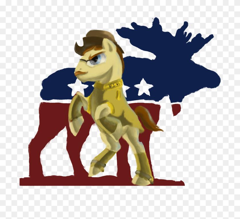 Teddy Roosevelt Clipart